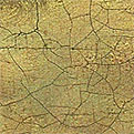 Cracked and Aged Look Art Reproduction 9