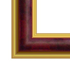 Painting FRAME-1305