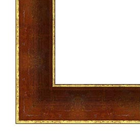 Painting FRAME-1325