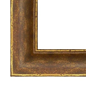 Painting FRAME-1328