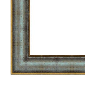 Painting FRAME-1330