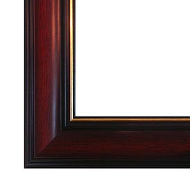 Painting FRAME-1347