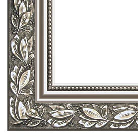 Painting FRAME-462