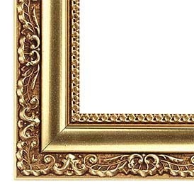 Painting FRAME-469