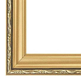 Painting FRAME-472