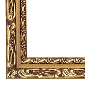 Painting FRAME-473